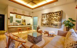 lobby-lasanti-villas