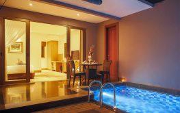 pool-villa-seminyak