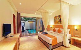 pool-villa-seminyak-lasanti